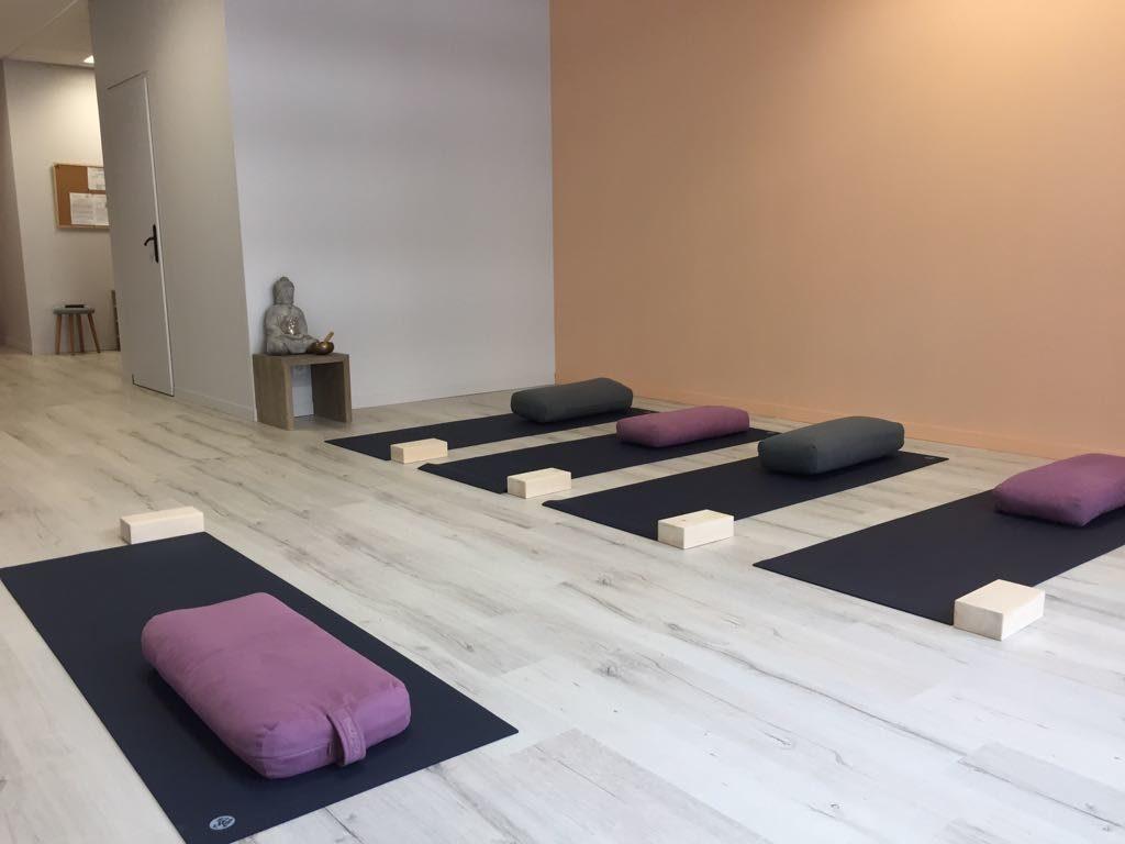 www.instants-yoga-arcachon.fr