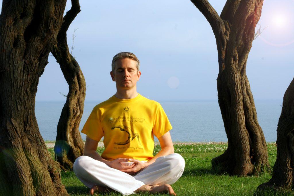 Yoga Anglet, Yoga Bayonne, Yoga Biarritz