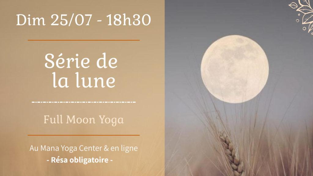 Serie Lune Juillet 2021 - Soulshine Yoga Mana Hossegor